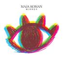 Mirror/Maja Koman