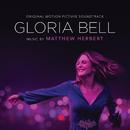 Gloria Bell (Original Motion Picture Soundtrack)/Matthew Herbert