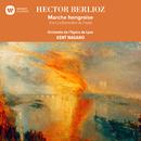 La Damnation de Faust, Op. 24, H. 111, Pt. 1: Marche hongroise/Kent Nagano