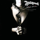 Slide It In (Deluxe Edition) [2019 Remaster]/WHITESNAKE