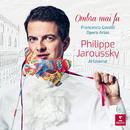 Ombra mai fu - Francesco Cavalli Opera Arias/Philippe Jaroussky
