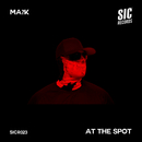 At The Spot/Ma?k