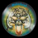 Overkill (Single Edit) [2019 - Remaster]/Motörhead