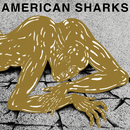 Spare The Rod/American Sharks