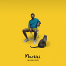 Marbled (Acoustic)/Abhi The Nomad