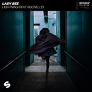 Lightning (feat. Rochelle)/Lady Bee