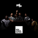 New Africa Nation (Deluxe)/Fuse ODG