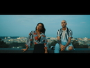 Roma (feat. Mr. Rain)/Maite Perroni