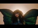 Butterfly/Kehlani
