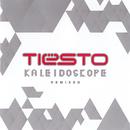 Kaleidoscope: Remixed/Tiësto