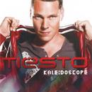 Kaleidoscope/Tiësto
