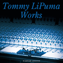 Tommy LiPuma Works (Warner Edition)/Various Artists
