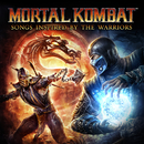 Mortal Kombat (Songs Inspired by the Warriors)/Various Artists