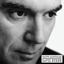 Grown Backwards (Deluxe Edition)/David Byrne