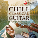 Chill Classical Guitar (Quality Relaxation)/Various Artists