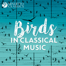 Birds in Classical Music/Various Artists