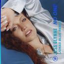 No One (Jonas Blue Remix)/Jess Glynne