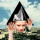 Mama (feat. Ellie Goulding) [Morgan Page Remix]/Clean Bandit