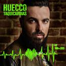 Taquicardias/Huecco