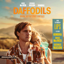 Daffodils (Original Motion Picture Soundtrack)/Various Artists