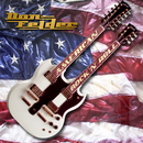 Rock You/Don Felder