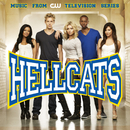 Hellcats (Music from the CW Television Series)/Various Artists