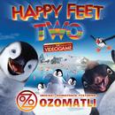 Happy Feet Two: The Videogame (Original Soundtrack)/Ozomatli