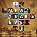 New Year's Eve (Original Motion Picture Soundtrack)/Various Artists