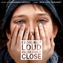 Extremely Loud and Incredibly Close (Original Motion Picture Soundtrack)/Alexandre Desplat