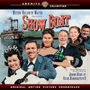 Show Boat (Original Motion Picture Soundtrack)/Various Artists