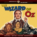 The Wizard of Oz (Original Motion Picture Soundtrack)/Various Artists