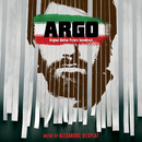 Argo (Original Motion Picture Soundtrack)/Alexandre Desplat
