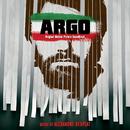 Argo (Original Motion Picture Soundtrack)/Alexandre Desplat