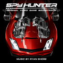 Spy Hunter (Original Video Game Soundtrack)/Various Artists