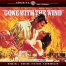 Gone With the Wind (Original Motion Picture Soundtrack)/Max Steiner