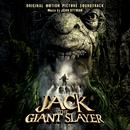 Jack The Giant Slayer (Original Motion Picture Soundtrack)/John Ottman