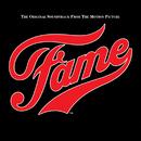Fame (Original Motion Picture Soundtrack)/Various Artists