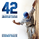 42 (Original Motion Picture Soundtrack)/Various Artists