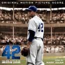 42 (Original Motion Picture Score)/Mark Isham