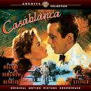 Casablanca (Original Motion Picture Soundtrack)/Various Artists