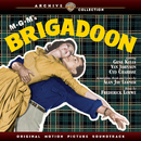 Brigadoon (Original Motion Picture Soundtrack)/Various Artists