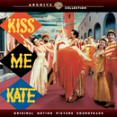 Kiss Me Kate (Original Motion Picture Soundtrack)/Various Artists