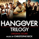 The Hangover Trilogy (Original Score)/Christophe Beck