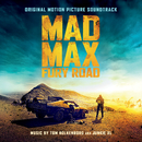 Mad Max: Fury Road (Original Motion Picture Soundtrack)/Junkie XL