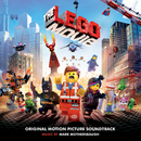The Lego Movie (Original Motion Picture Soundtrack)/Various Artists