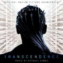 Transcendence (Original Motion Picture Soundtrack)/Mychael Danna
