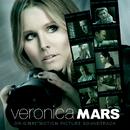 Veronica Mars (Original Motion Picture Soundtrack)/Various Artists