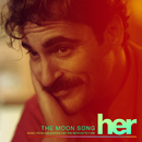 The Moon Song (Music From And Inspired By The Motion Picture Her)/Various Artists