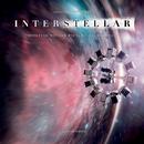 Interstellar (Original Motion Picture Soundtrack)/Hans Zimmer