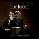The Judge (Original Motion Picture Soundtrack)/THOMAS NEWMAN